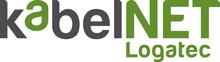 Internet_Logo_KabelnetLogatec